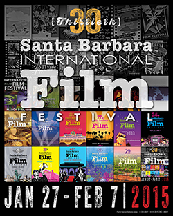 SBIFF2015poster
